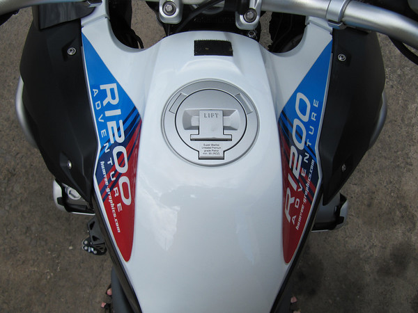 Graphics For Bmw Gs Vinyl Graphics Wwwgraphicsbuzzcom - Bmw gs stickers decals